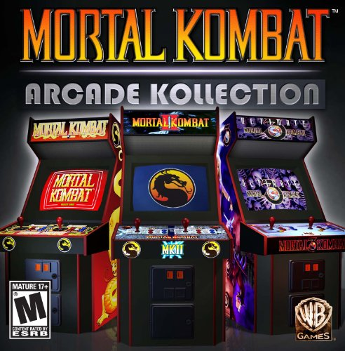 mortal-kombat-arcade-kollection-download