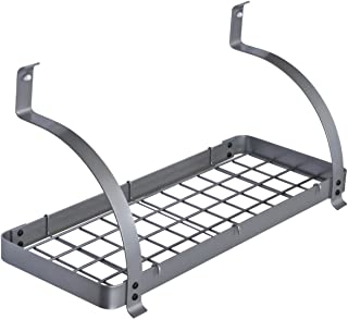 product image for Enclume Bookshelf Silver Series Bookshel Pot rack