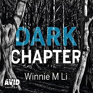 Dark Chapter Audiobook