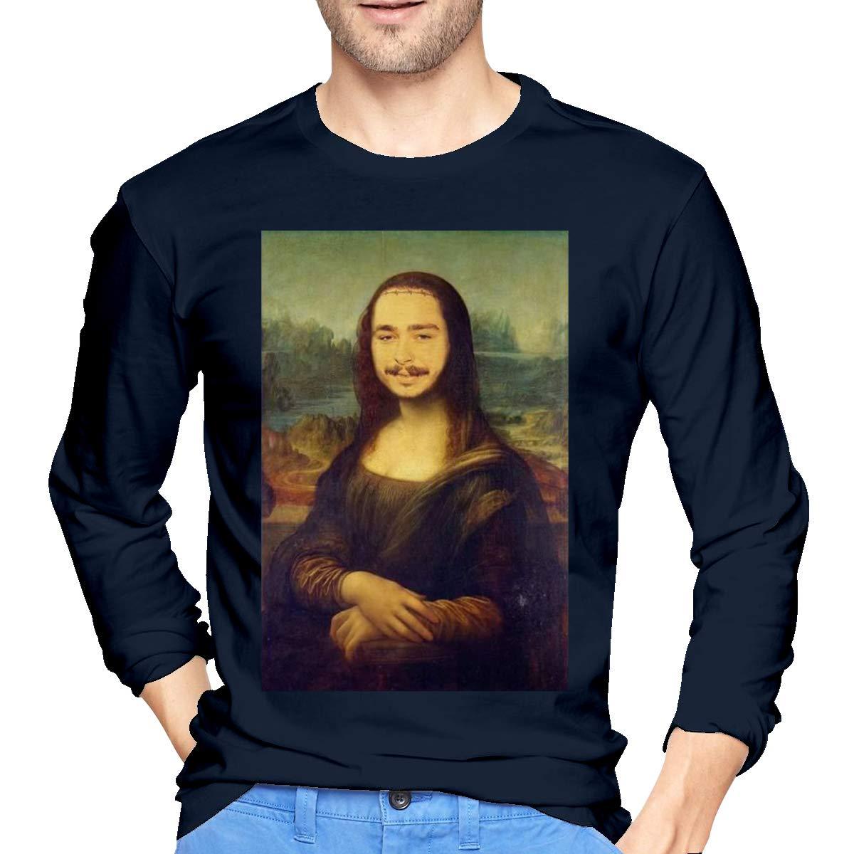 Post Malone Fashionable Music Band S T Shirts