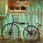 Wild Oats | Pamela Morsi