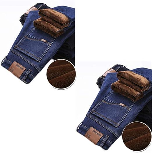 [ディーハウ]ジーパン デニム パンツ ジーンズ ロングパンツ Gパン メンズ 長ズボン ボトムス 綿パン テーパード パンツ メンズ 大きいサイズ カジュアル ビジネス スキニージーンズ