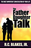 The Father-Daughter Talk