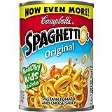 SpaghettiOs Original