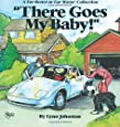 There Goes My Baby!: A For Better or For Worse Collection (A for Better Or Worse Collection)