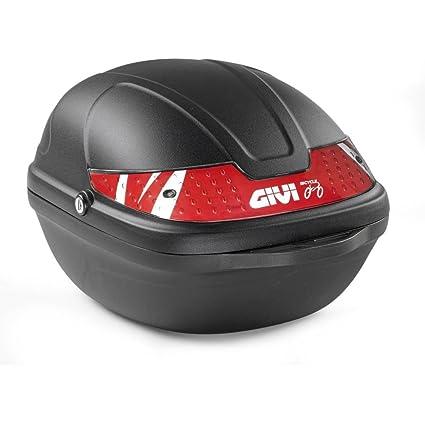 Givi CY14N Bicycle Top-Case