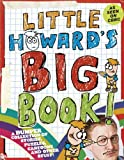 Little Howard's Big Book, Howard Read and Chris Chantler, 0007391250