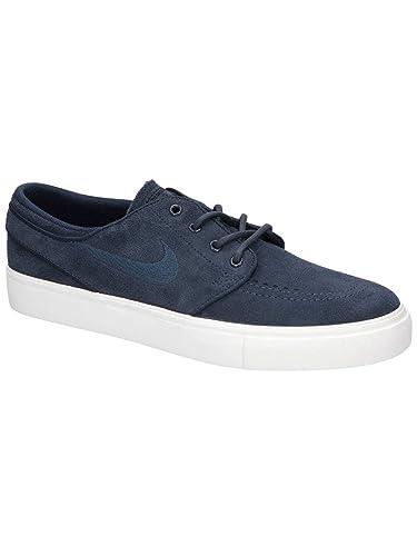 a3d7aedf Amazon.com | Nike SB Stefan Janoski (Kids) | Sneakers