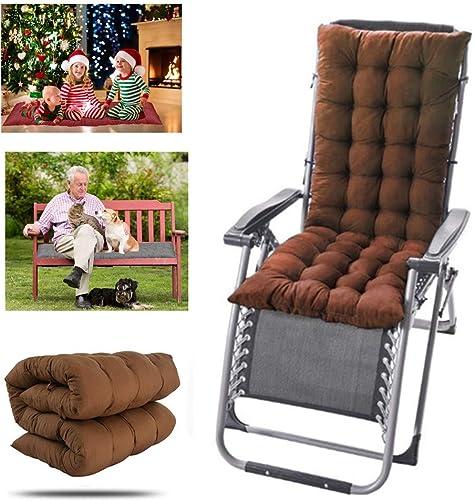 Finebaby Multi-Function Seat Patio Cushion