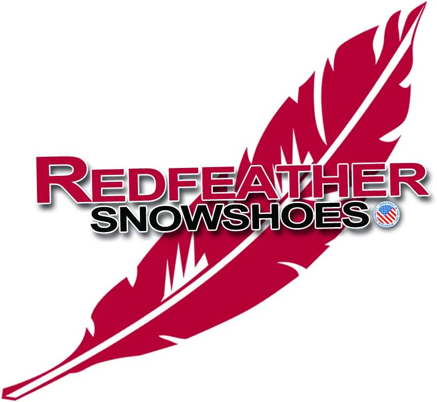 Redfeather Youth 2 SV2 One Pull Snow Show
