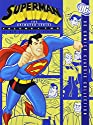 Superman: Animated Series 2 (2 Discos) (Full) [DVD]<br>$679.00