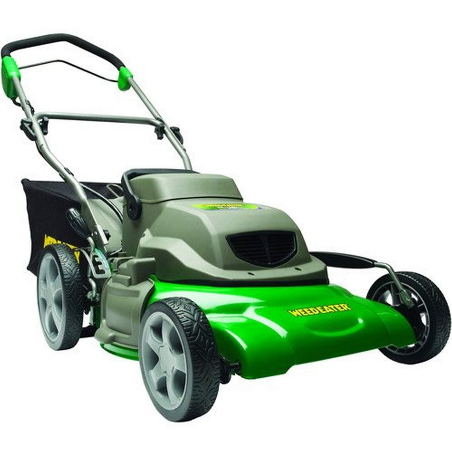 Weed Eater 961320058 Cordless Electric Lawn Mower
