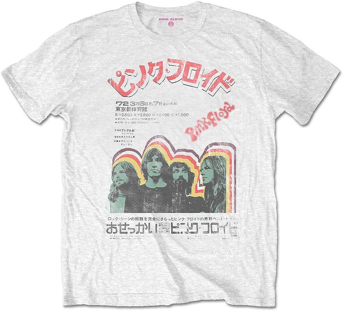 Fuel Band Alternative Rock Band T-shirt Cotton 100/% Brand New