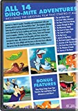 Buy The Land Before Time: The Complete Collection