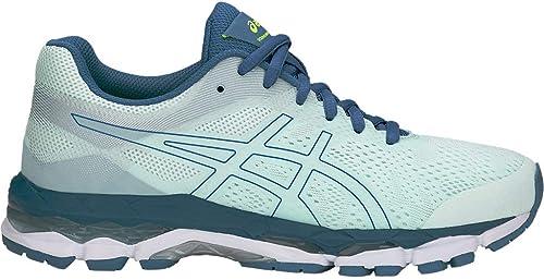 navegar por las últimas colecciones nueva alta calidad servicio duradero ASICS Gel-Superion 2 - Zapatillas de Running para Mujer: Asics ...