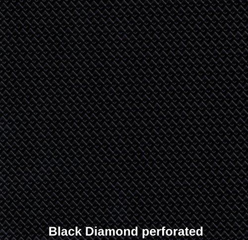 Marine Waterproof Diamond Perforated Luvfabrics product image