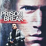 Prison Break (Original Television Soundtrack)