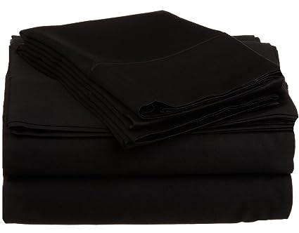 Egyptian Cotton Queen Sleeper Sofa Bed Sheet Set 62u0026quot;x74u0026quot ...