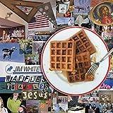 Waffles, Triangles & Jesus [Vinilo]