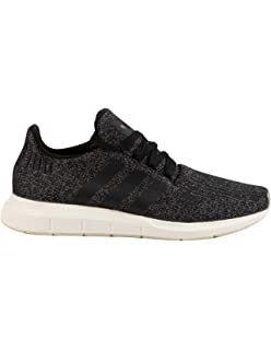 adidas Swift Run W