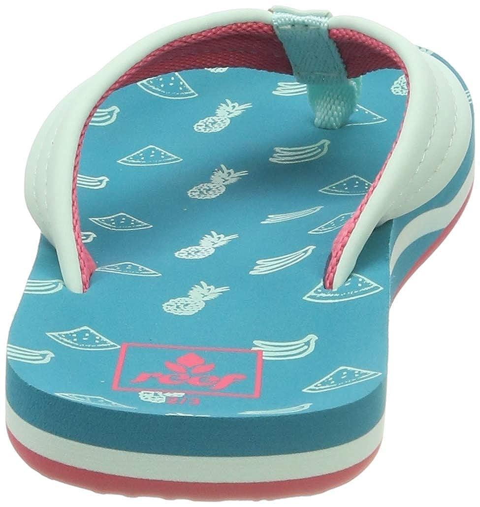 Infradito Bambina Reef Kids Ahi