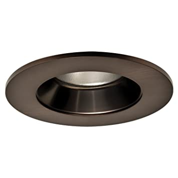 Halo recessed tl402tbzs 4 inch led trim shower rated solite halo recessed tl402tbzs 4 inch led trim shower rated solite regressed lens with reflector mozeypictures Image collections