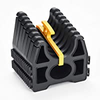 Amazon Best Sellers Best Rv Sewer Hose Carriers Amp Fittings