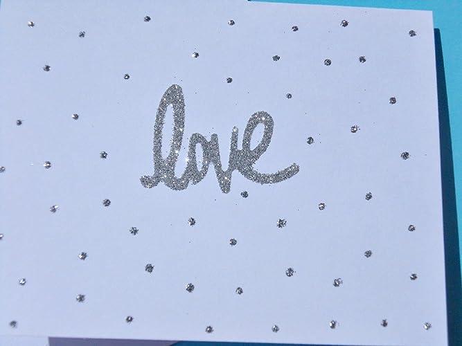 wedding cards bridal shower cards same sex wedding cards gay wedding cards