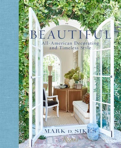 Buy interior design books of all time