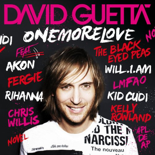 David guetta sexy bitch mp3 download