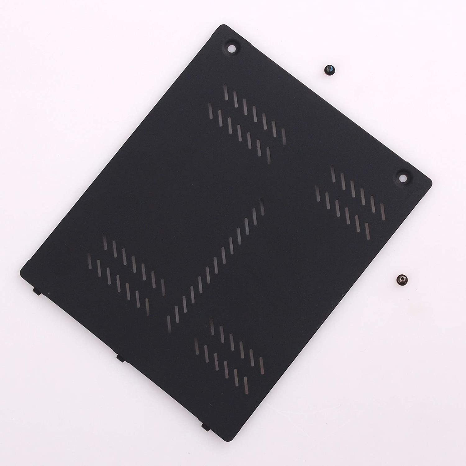 Replacement Memory RAM Cover Door with Screw for IBM Lenovo Thinkpad T420S T430S