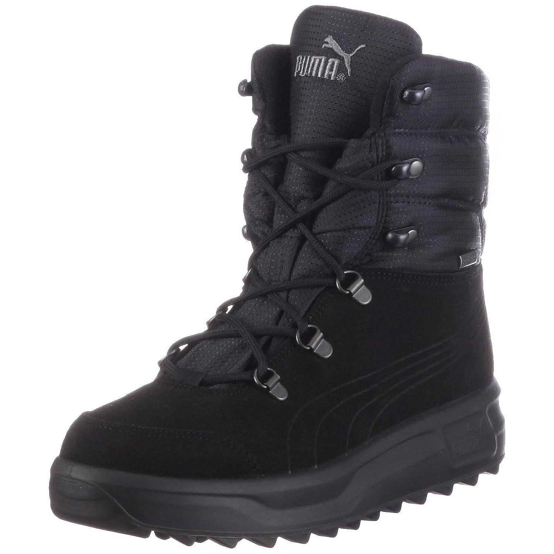 d57a42e9eb3 puma winter boots on sale   OFF65% Discounts