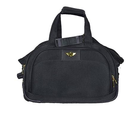 Texas USA 24 inch-2 wheel Travel Duffle Bag 1bf3612492728