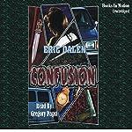 Confusion   Eric Dalen