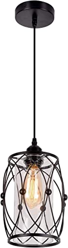 HMVPL Pendant Lighting Fixture