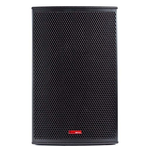 ADJ Products SEN763 Speaker Case by ADJ Products
