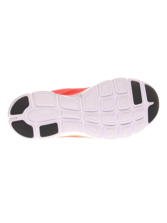 f6b6e9d83d3d1 NIKE Flex Experience RN 3 MSL Gloves 652858 017 Multicolour Size  7.5 UK   Amazon.co.uk  Shoes   Bags