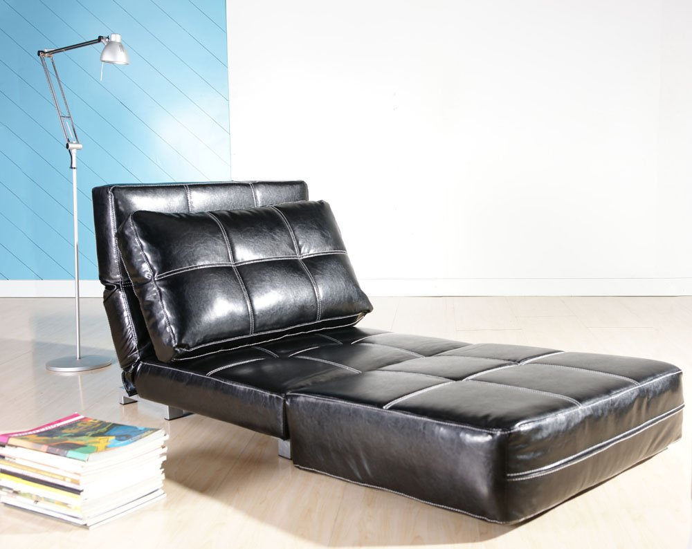 Convertible Sofa Bed New York Refil Sofa : 61ktDU wlELSL1000 from forexrefiller.com size 1000 x 794 jpeg 91kB
