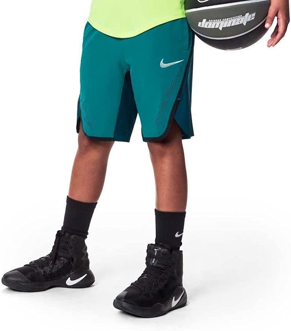 nike 8 basketball shorts
