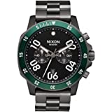 Montre NIXON THE RANGER homme A5492456