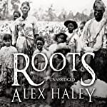 Roots | Alex Haley