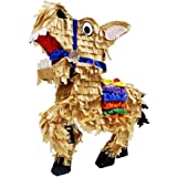 amazon com pinatas woodland fox party game and decoration for kids