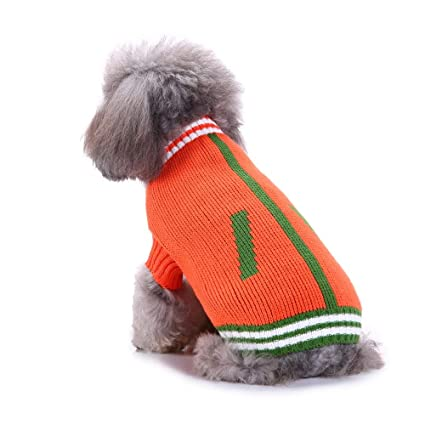 a2168ea6455 Image Unavailable. Image not available for. Color  Clearance! Gallity Dog  Apparel
