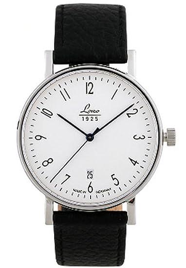 Laco Classic relojes hombre 861961
