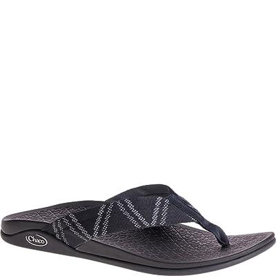 Chaco Men's Waypoint Cloud Athletic Sandal | Sport Sandals & Slides