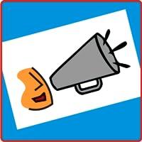 MobiLearn Talking Phrasebook,  English-French-German-Italian-Spanish