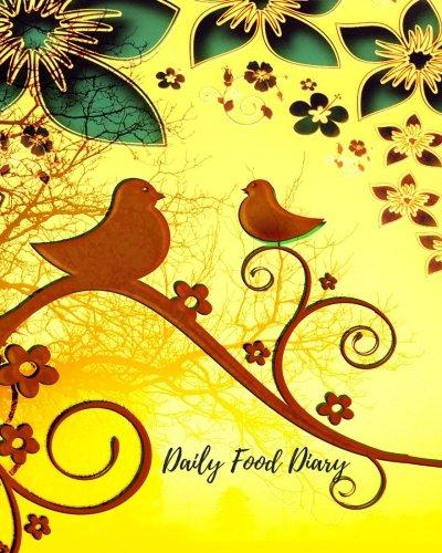 daily food diary - 3
