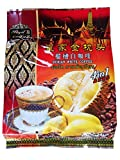 Royal Durian White Coffee, 480g (20g.×24 Sachets)