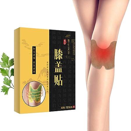 Artrite reumatoide rimedi naturali per il dolore