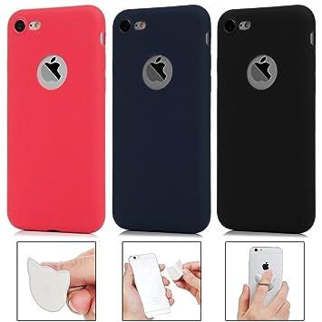 coque iphone 8 lot